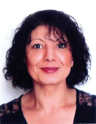 Nadia_ALOUACHE