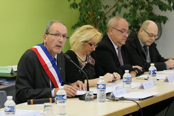 Ville_de_Feignies_Conseil_municipal