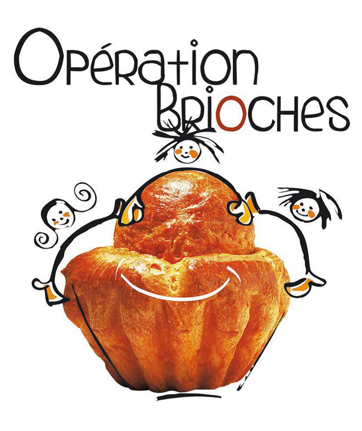Operation_brioches