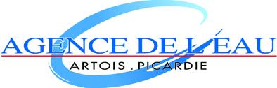Agence_de_l_eau