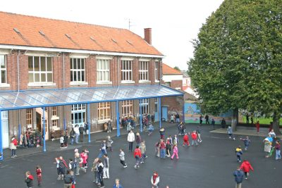ecole_marie_curie_feignies