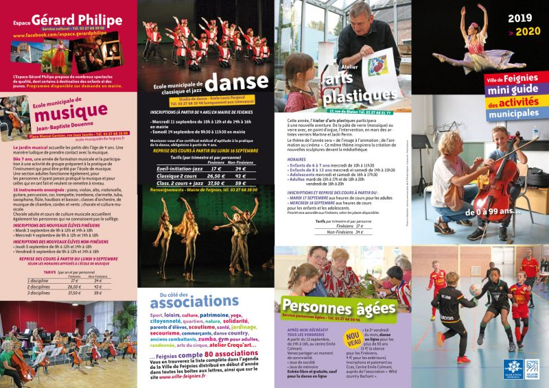 mini_guide_des_activites_municipales_feignies_1