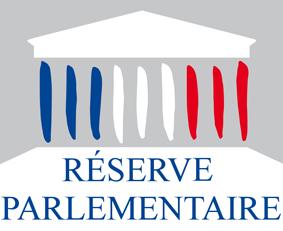 logo-réserve-parlementaire