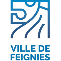 logo-ville-feignies