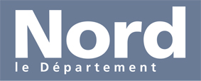logo_departement_nord