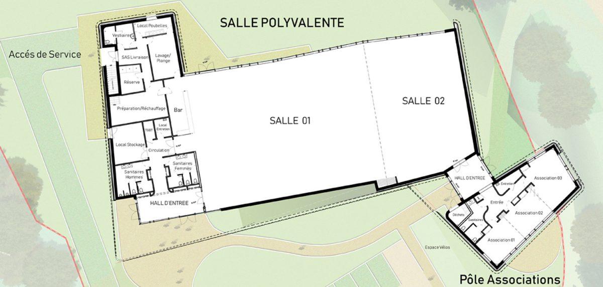 plan du RDC_salle_p_feignies