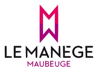 Logo_Manege_Maubeuge_transparent